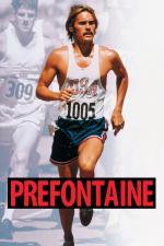 Film Zázračný běžec (Prefontaine) 1997 online ke shlédnutí