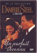 Film Danielle Steel: Srdce si nedá poroučet (Danielle Steel's: A Perfect Stranger) 1994 online ke shlédnutí