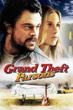 Film Krádež legendy (Grand Theft Parsons) 2003 online ke shlédnutí