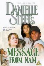 Film Vzkaz z Vietnamu (Message from Nam) 1993 online ke shlédnutí