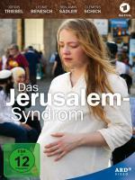 Film Nebezpečná posedlost (Das Jerusalem-Syndrom) 2013 online ke shlédnutí