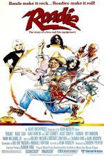 Film Roadie (Roadie) 1980 online ke shlédnutí