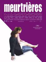 Film Na útěku (Meurtrières) 2006 online ke shlédnutí