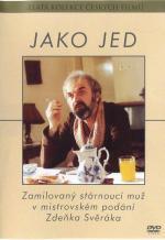 Film Jako jed (Jako jed) 1985 online ke shlédnutí