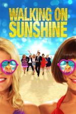 Film Prázdniny (Walking on Sunshine) 2014 online ke shlédnutí