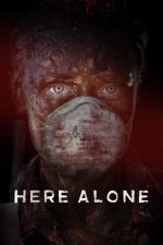 Film Here Alone (Here Alone) 2016 online ke shlédnutí