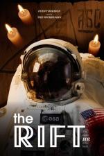 Film Procep (The Rift) 2016 online ke shlédnutí