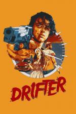 Film Drifter (Drifter) 2016 online ke shlédnutí