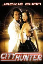 Film Městský lovec (Cheng shi lie ren) 1993 online ke shlédnutí