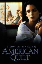 Film Co si ušít do výbavy (How to Make an American Quilt) 1995 online ke shlédnutí