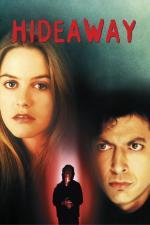 Film Skrýš (Hideaway) 1995 online ke shlédnutí