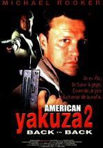 Film Bok po boku (Back to Back) 1996 online ke shlédnutí