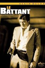 Film Bojovník (Le Battant) 1983 online ke shlédnutí