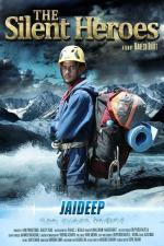 Film The Silent Heroes (The Silent Heroes) 2015 online ke shlédnutí