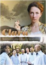 Film Clara Immerwahrová (Clara Immerwahr) 2014 online ke shlédnutí