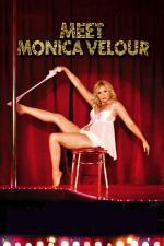 Film Seznamte se, Monica Velour (Meet Monica Velour) 2010 online ke shlédnutí