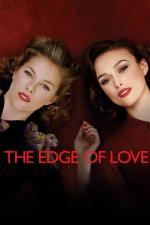 Film Na hraně lásky (The Edge of Love) 2008 online ke shlédnutí