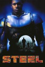 Film Supertajná zbraň (Steel) 1997 online ke shlédnutí