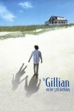 Film Nezvaný host (To Gillian on Her 37th Birthday) 1996 online ke shlédnutí
