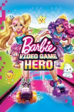 Film Barbie: Ve světě her (Barbie Video Game Hero) 2017 online ke shlédnutí