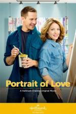 Film Portrét lásky (Heart of the Matter) 2015 online ke shlédnutí