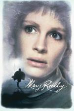 Film Mary Reilly (Mary Reilly) 1996 online ke shlédnutí
