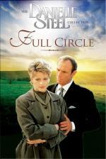 Film Příběh jednoho života (Full Circle) 1996 online ke shlédnutí