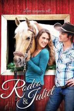Film Rodeo a Julie (Rodeo & Juliet) 2015 online ke shlédnutí