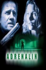 Film Adrenalin: Předběhni smrt (Adrenalin: Fear the Rush) 1996 online ke shlédnutí