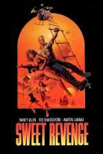 Film Sladká pomsta (Sweet Revenge) 1987 online ke shlédnutí