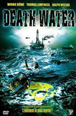 Film Smrt z hlubin (Tod aus der Tiefe) 2009 online ke shlédnutí