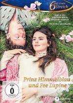 Film Princ Modřej a víla Lupinka (Prinz Himmelblau und Fee Lupine) 2016 online ke shlédnutí