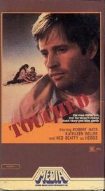 Film Bláznivá láska (Touched) 1983 online ke shlédnutí