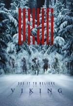 Film Viking (Viking) 2016 online ke shlédnutí