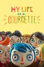 Film Můj život Cukety (My Life as a Zucchini) 2016 online ke shlédnutí
