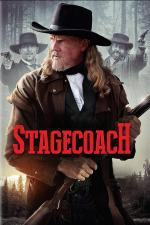 Film Stagecoach: The Texas Jack Story (Stagecoach: The Texas Jack Story) 2016 online ke shlédnutí