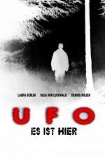 Film UFO - Es ist hier (UFO - It is here) 2016 online ke shlédnutí