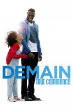Film I dva jsou rodina (Demain tout commence) 2016 online ke shlédnutí