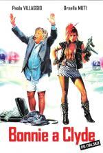 Film Bonnie a Clyde po italsku (Bonnie e Clyde all'italiana) 1982 online ke shlédnutí