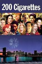 Film 200 cigaret (200 Cigarettes) 1999 online ke shlédnutí