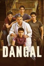 Film Dangal (Dangal) 2016 online ke shlédnutí