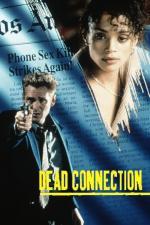 Film Zhasnutá světla (Dead Connection) 1994 online ke shlédnutí