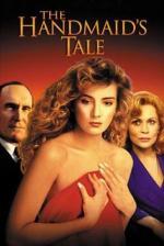 Film Příběh služebnice (The Handmaid's Tale) 1990 online ke shlédnutí