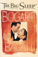 Film Hluboký spánek (The Big Sleep) 1946 online ke shlédnutí