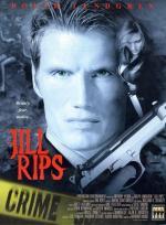 Film Jill Rips (Jill Rips) 2000 online ke shlédnutí