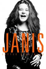 Film Janis (Janis: Little Girl Blue) 2015 online ke shlédnutí