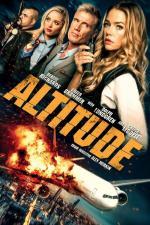 Film Altitude (Altitude) 2017 online ke shlédnutí