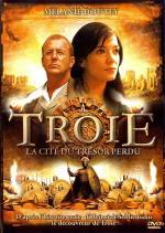 Film Tajemný poklad Tróje E1 (Der geheimnisvolle Schatz von Troja E1) 2007 online ke shlédnutí