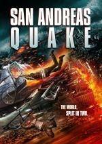 Film San Andreas (San Andreas Quake) 2015 online ke shlédnutí