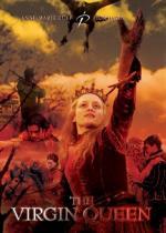 Film Panenská královna E2 (The Virgin Queen E2) 2005 online ke shlédnutí